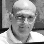 Eduardo Caldeyro150bn 150x150 El equipo