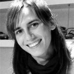 Mariana Caldeyro Gestión y Planificación