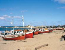 botes Punta del Diablo, el Balneario Bohemio más Chic del Momento!