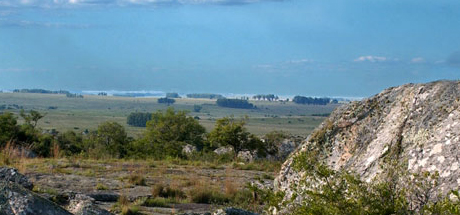 fincapiedra mar de piedras Turismo Rural en Uruguay: Tres Opciones Para Este Otoño
