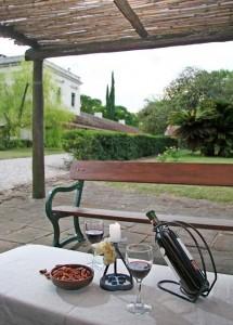 lapaz gourmet 215x300 Turismo Rural en Uruguay: Tres Opciones Para Este Otoño