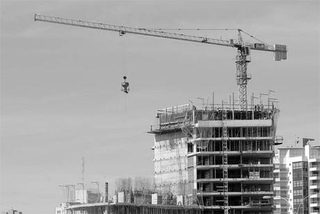 la diaria El Mercado Inmobiliario en Punta Mueve U$S 7 Millones al Día