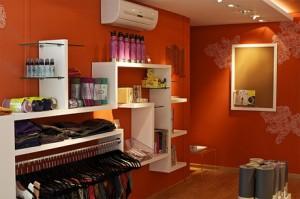tienda 300x199 Espacio Marma: Un Centro para el Desarrollo Humano en Carrasco
