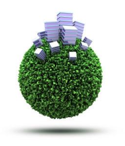 construccin sustentable 256x300 Hacia una Arquitectura Sustentable