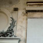 restauracion2 150x150 Hallan Oro en Paredes de Hotel Carrasco