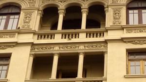 esplendor hotel montevideo 300x169 Un Nuevo Esplendor en el Barrio de las Artes de Montevideo