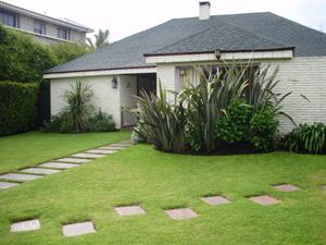 1034 Casas para Reformar en Carrasco