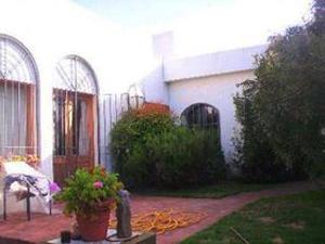 1263 Casas para Reformar en Carrasco