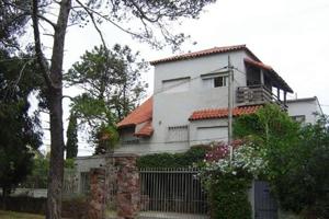 528 Casas para Reformar en Carrasco