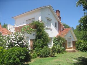 897 Casas para Reformar en Carrasco