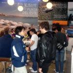 bajofondo 150x150 Uruguay Participa de la Expo Yeosu Corea. El Stand Abre sus Puertas desde el pasado 12 de Mayo