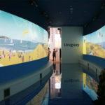 expo2012 150x150 Uruguay Participa de la Expo Yeosu Corea. El Stand Abre sus Puertas desde el pasado 12 de Mayo