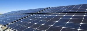 solar1 300x109 Lanzamiento del Plan Solar en Uruguay