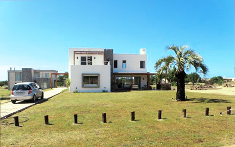 517-house-for-sale-jose-ignacio