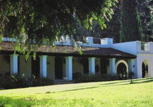 cascos viejos de estancia 300x210 Mi Casa en el Campo. Mi Casco de Estancia