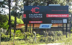 sodimac compra tierra en uruguay Fondos Continúan Apostando a Tierras Uruguayas. Caldeyro Victorica los Asesora
