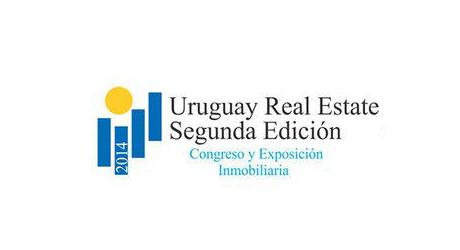 """ure Caldeyro Victorica Participó de """"Uruguay Real Estate – Segunda Edición"""