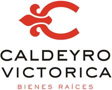 Invertir y Vivir en Uruguay