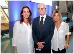 Constantini1 Caldeyro Victorica en Uruguay Business Forum