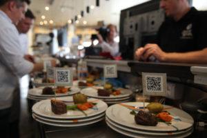 Trazabilidad de las carnes Fuente MarcaPaisUruguay.gub .uy  300x200 Más de 450.000 Mil Personas Visitaron el Pabellón de Uruguay en Expo Milán 2015