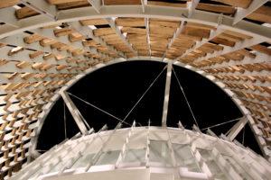Uruguay en Expo Milan 2015 2 Fuente PlataformaArquitectura.cl  300x200 Más de 450.000 Mil Personas Visitaron el Pabellón de Uruguay en Expo Milán 2015