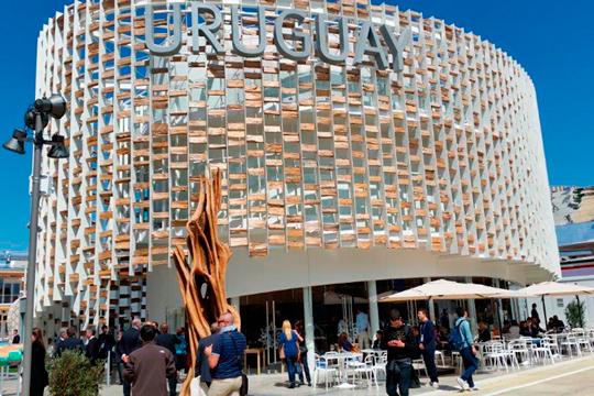 pabellon-celeste-expo-milan-2015-esta-inaugurado_540