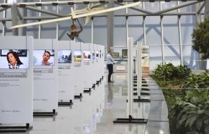 sanantoniostudiouy 4 300x192 40 Estudios Uruguayos Exponen en la Primera Muestra de Arquitectura Digital del Uruguay