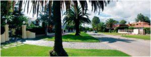 Carrasco SanLucar 300x114 Las 5 Calles más Cotizadas de Carrasco