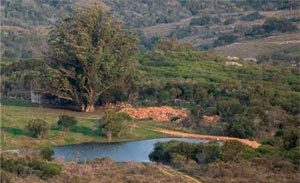 cs1.300 300x183 La Baguala y Las Sierras   Chacras Residenciales