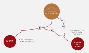 cs3 300x180 La Baguala y Las Sierras   Chacras Residenciales
