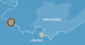 lb3 300x158 La Baguala y Las Sierras   Chacras Residenciales